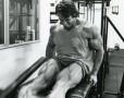 Pre exhaustion leg workouts