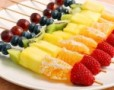 The importance of healthy snacks for women who exercise