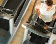 The best treadmill workouts for men