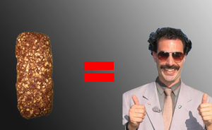 do protein shakes work?