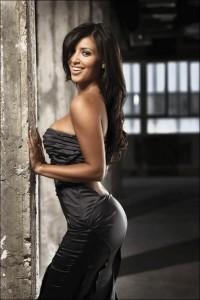 Kim Kardashian Diet