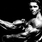 3 Videos that are going to make you fall in love with Arnold Schwarzenegger