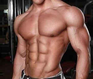 lean mass gain steroid cycle