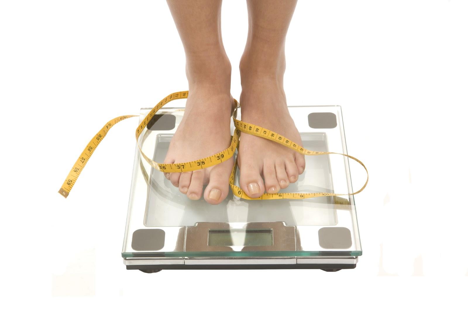 lose 5 kg