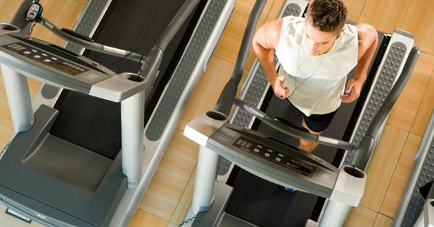 coupon treadmill livestrong codes